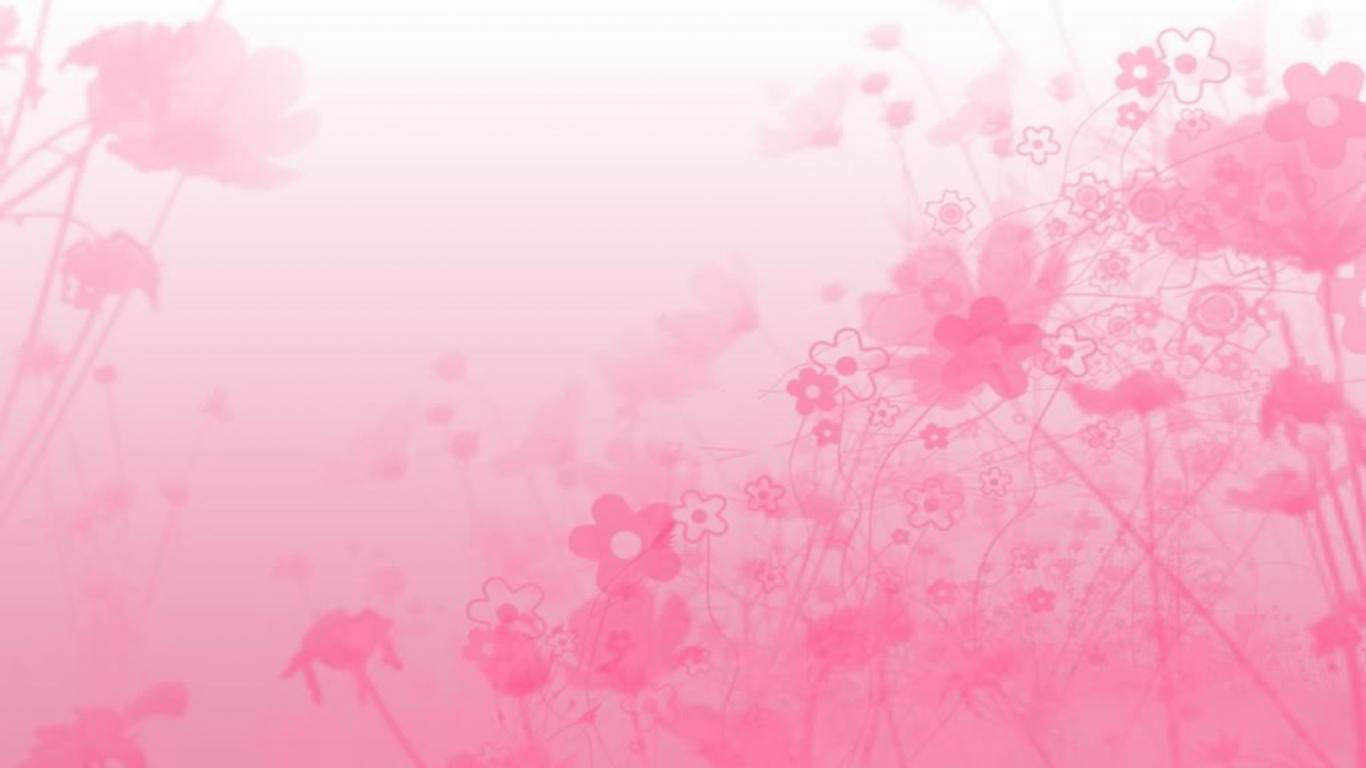 Pink Abstract Images