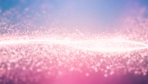 Pink Abstract Pics
