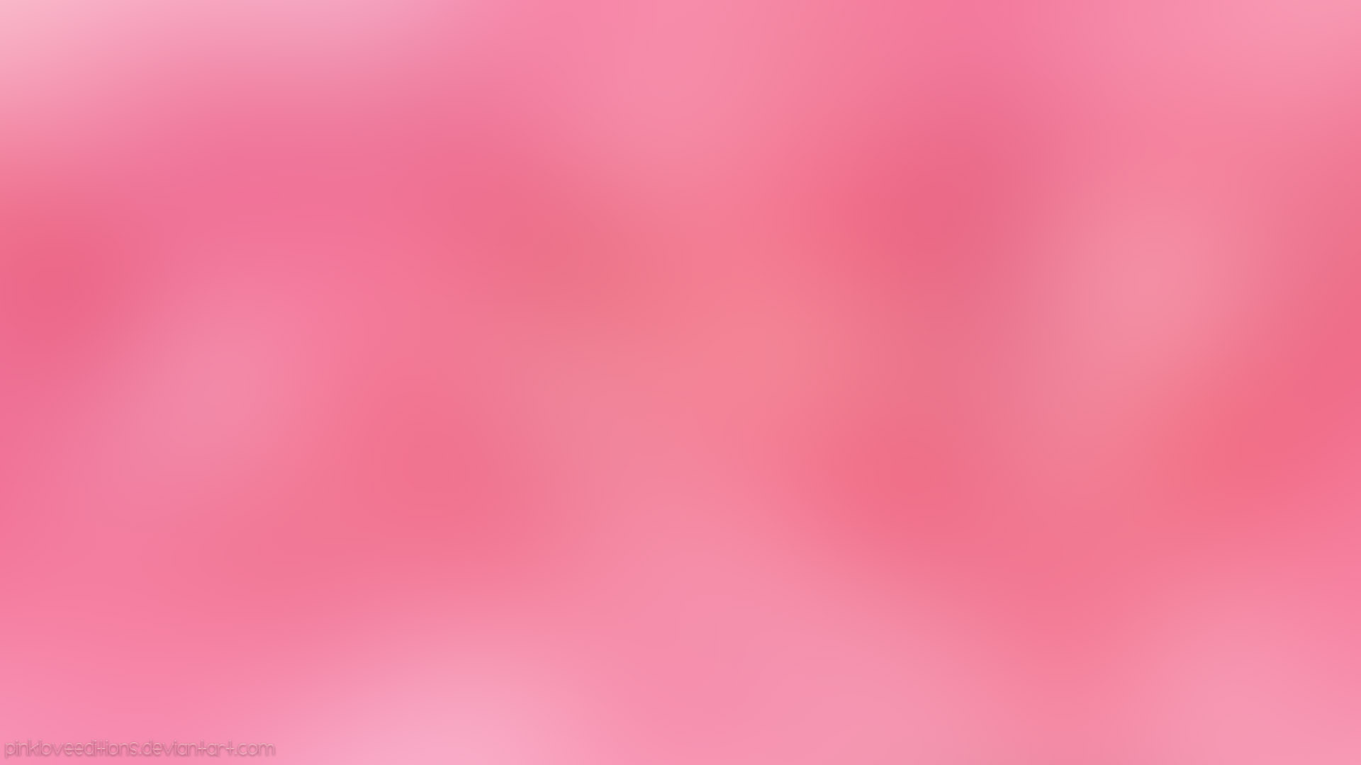 Pink Abstract Free Images