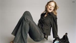 Rachel Nichols Wallpapers HD