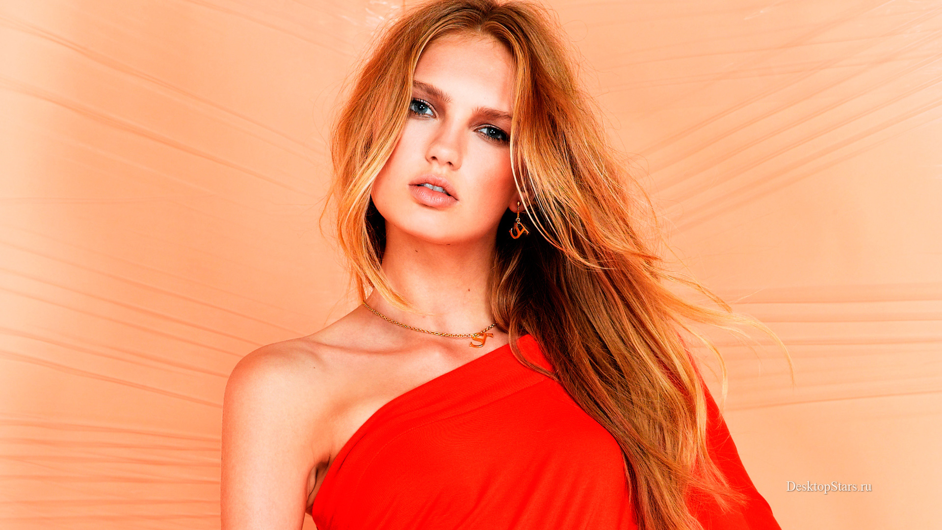 Romee Strijd High Quality Wallpapers