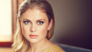 Rose Mciver Photos
