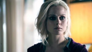 Rose Mciver Wallpapers HD