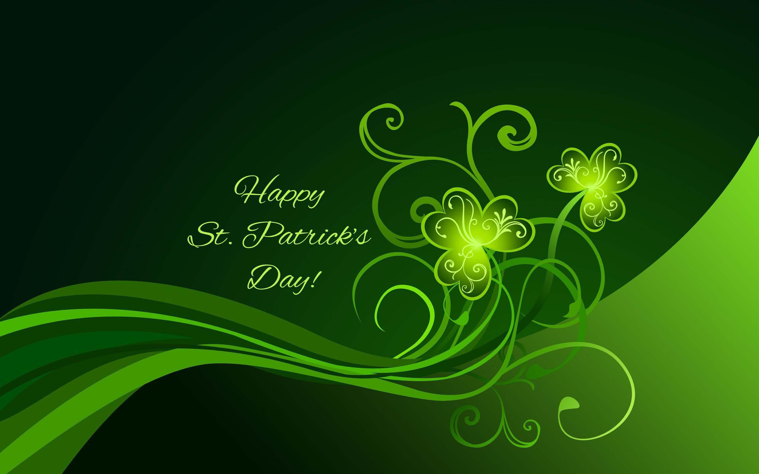 Saint Patrick's Day Images