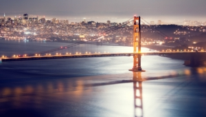 San Francisco Wallpapers HD