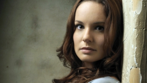 Sarah Wayne Callies HD