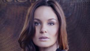 Sarah Wayne Callies Pictures