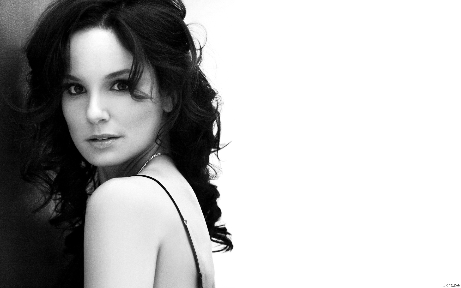 Sarah Wayne Callies Wallpapers HD