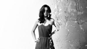 Sarah Wayne Callies Widescreen