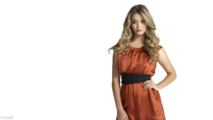 Sasha Pieterse High Quality Wallpapers