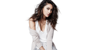 Shay Mitchell Widescreen