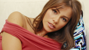 Sofia Vergara High Quality Wallpapers