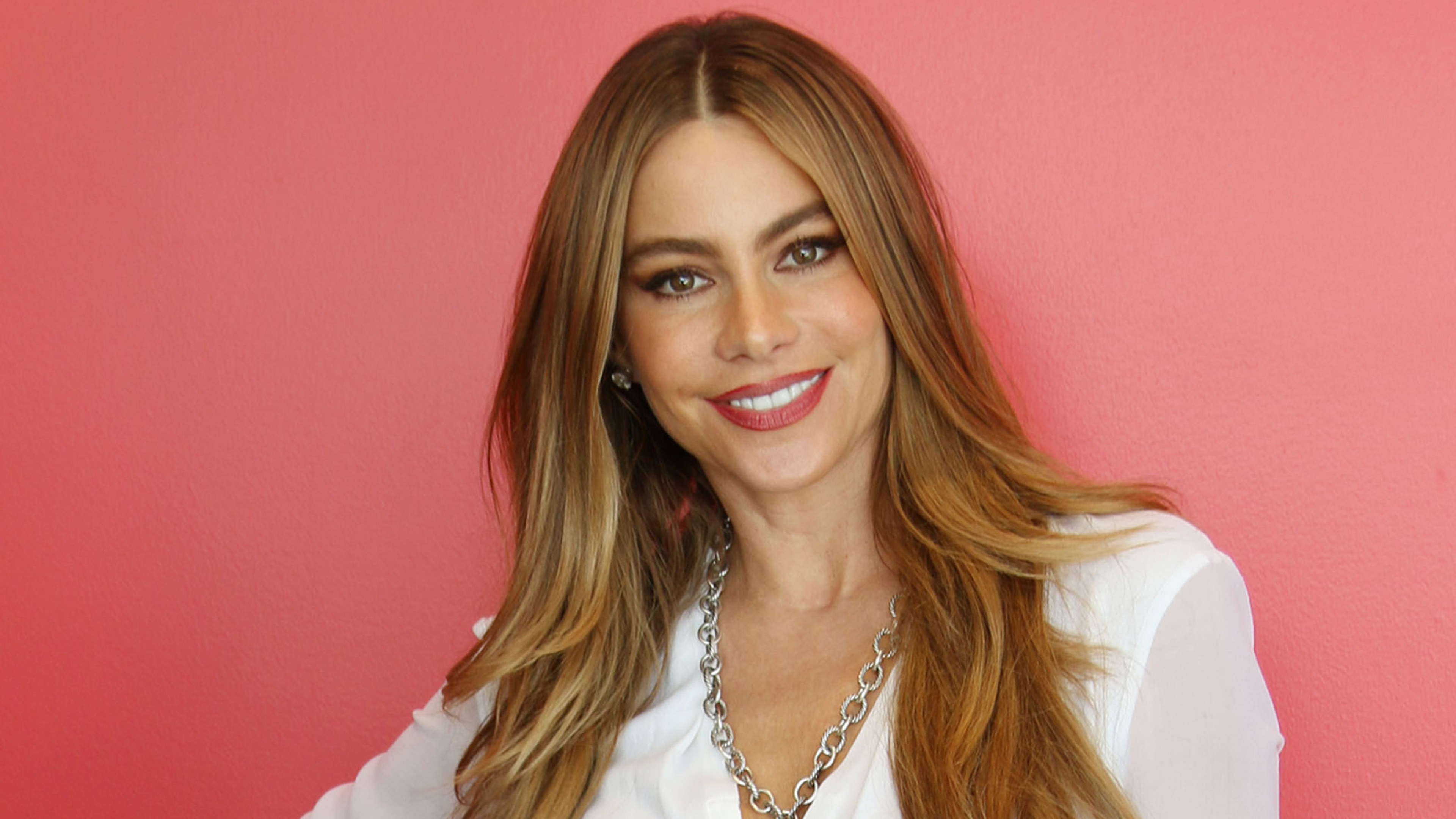 Sofia Vergara Wallpapers And Backgrounds