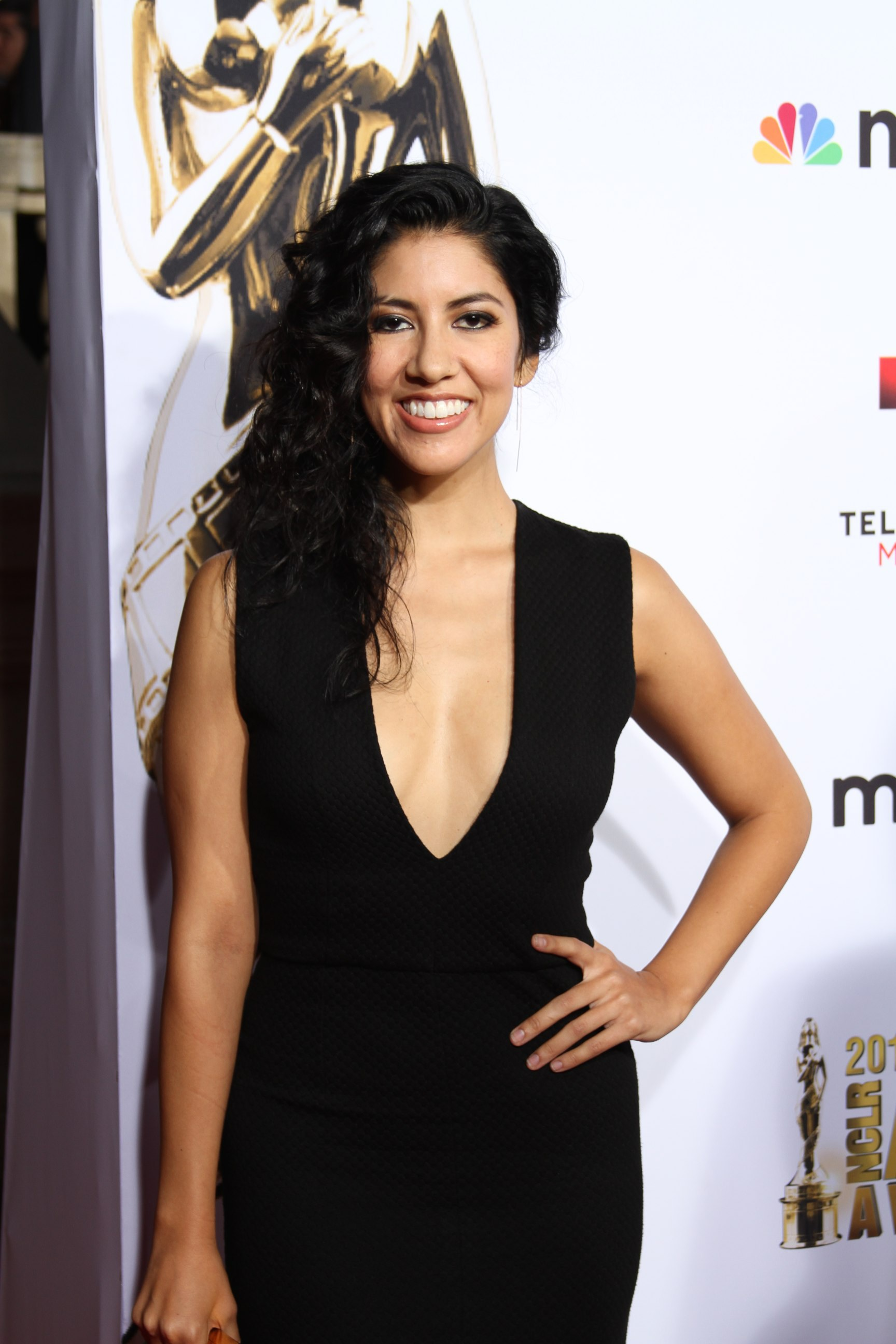 Stephanie Beatriz Wallpaper For Android