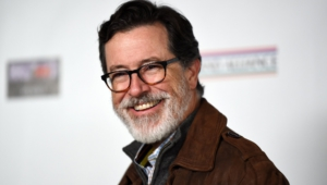 Stephen Colbert Wallpapers HD