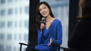 Tao Okamoto Wallpapers HD
