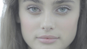 Taylor Marie Hill HD Wallpaper