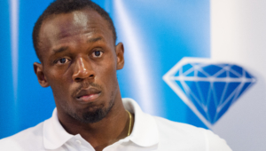 Usain Bolt Download Free Backgrounds HD