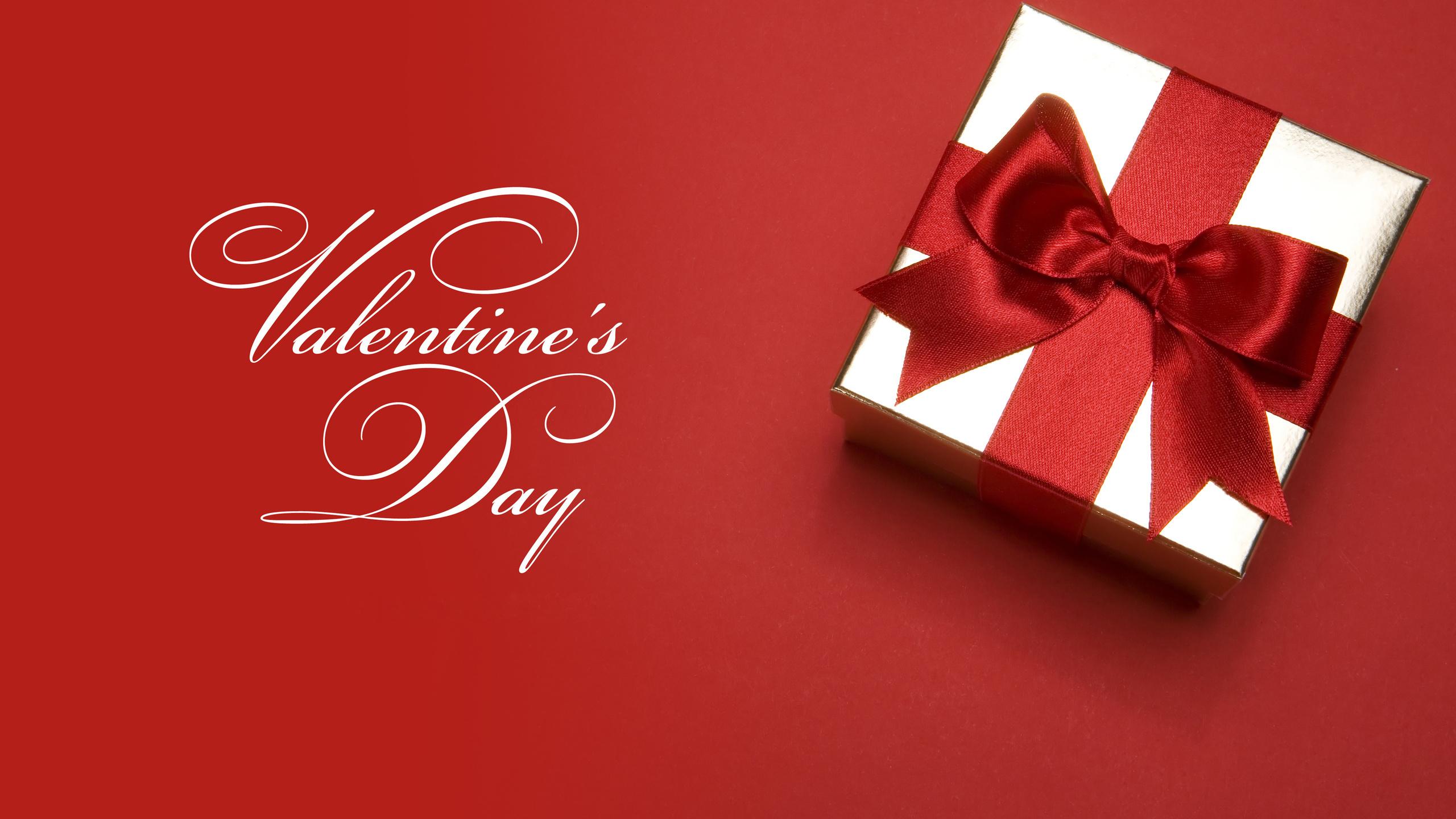 Valentine's Day Computer Wallpaper