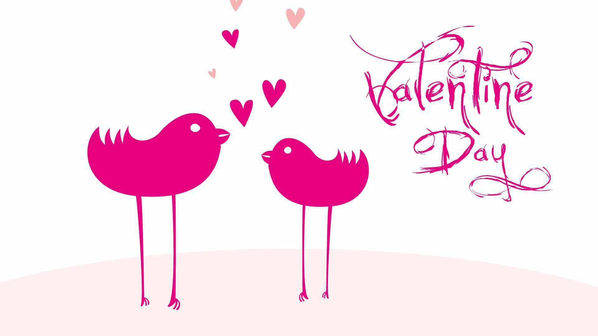 Valentine's Day High Definition