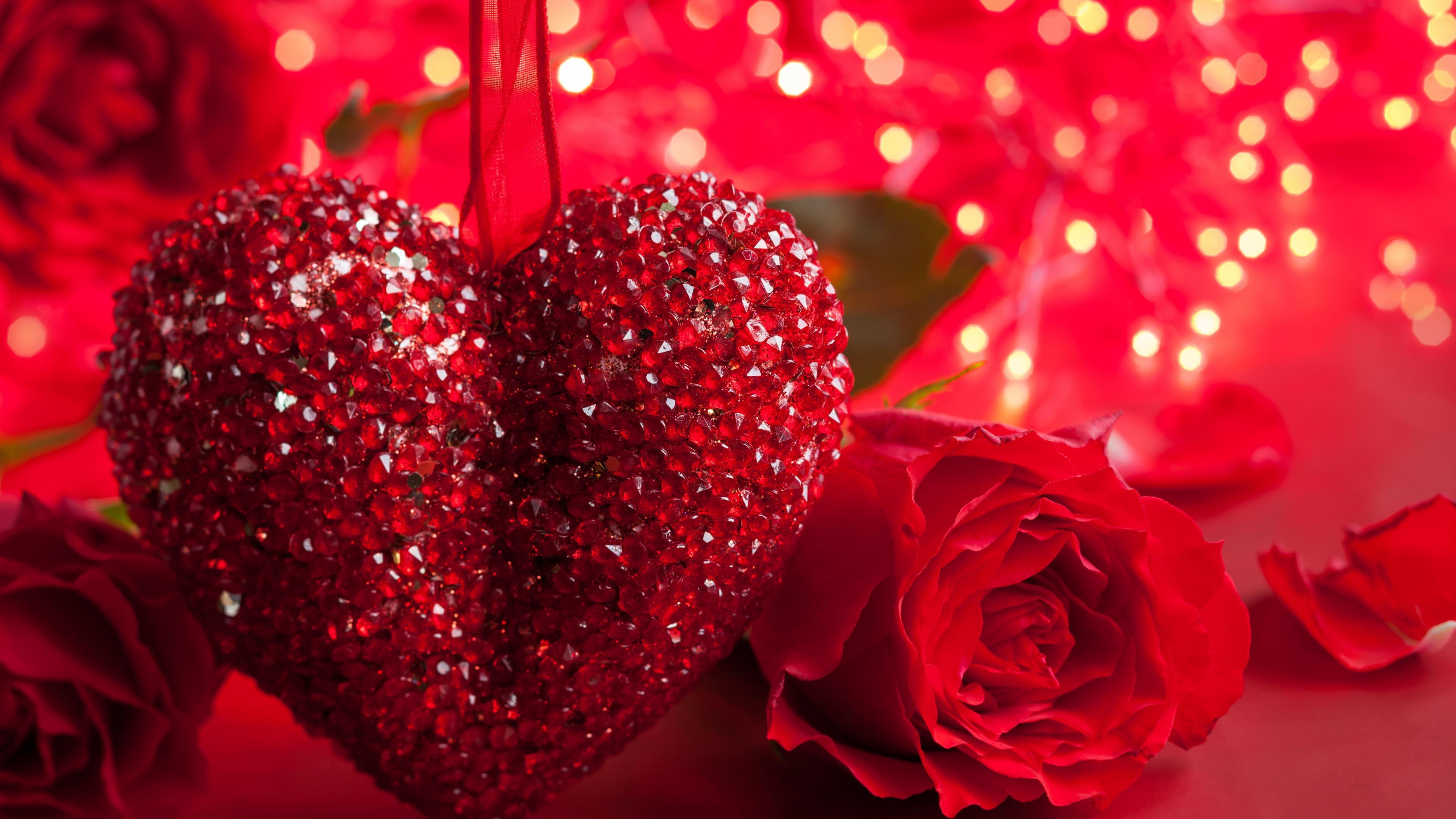 Valentine's Day Widescreen