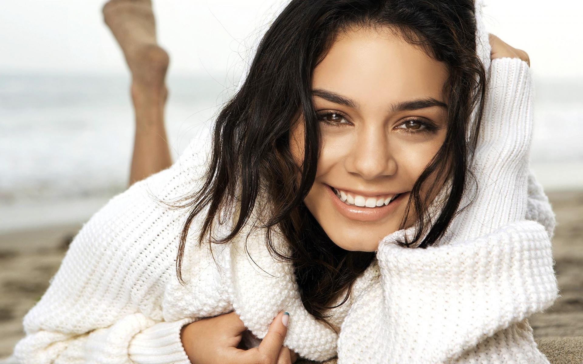 Vanessa Nicole Marano