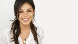 Vanessa Nicole Marano Widescreen