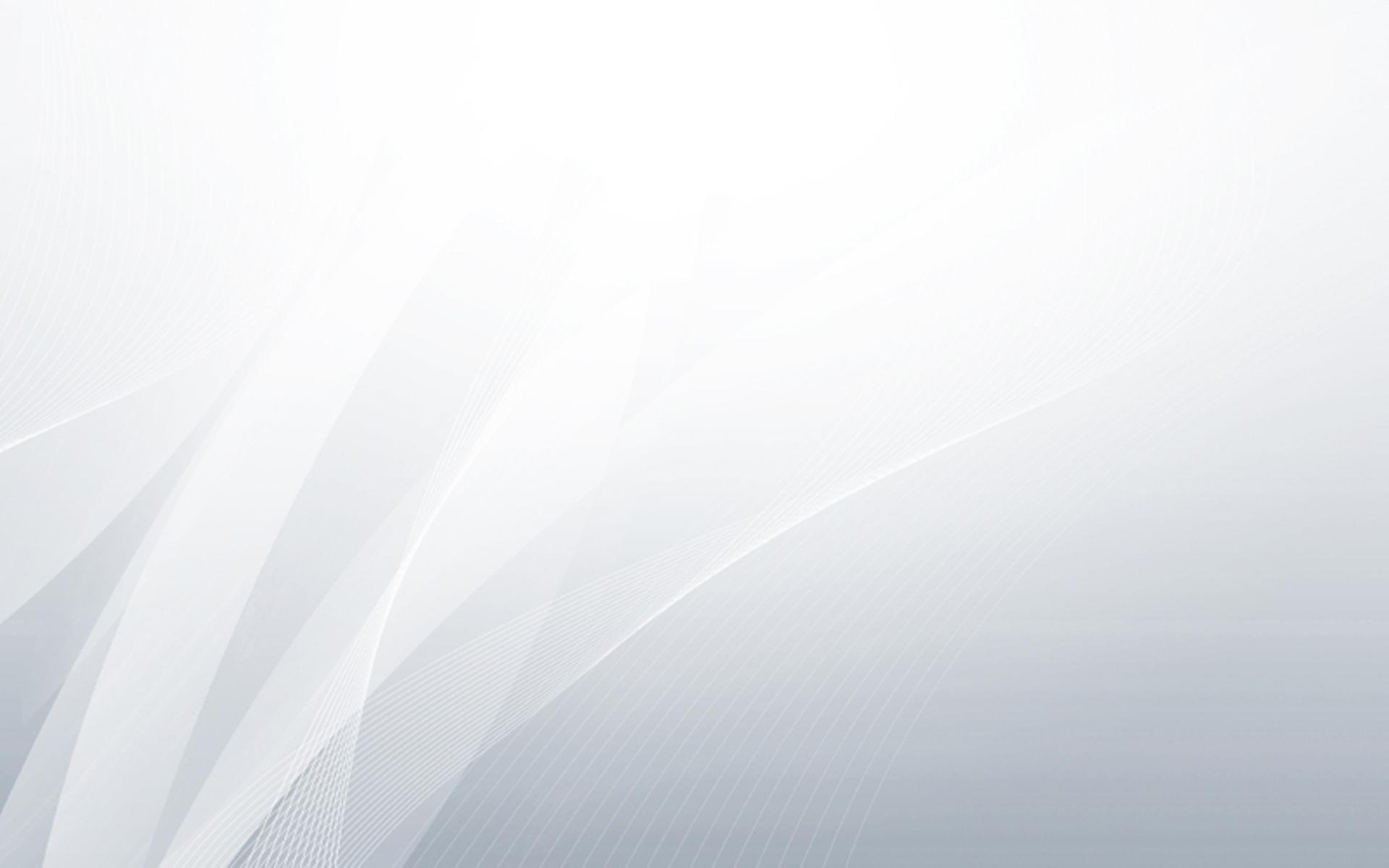White Abstract HD Pics