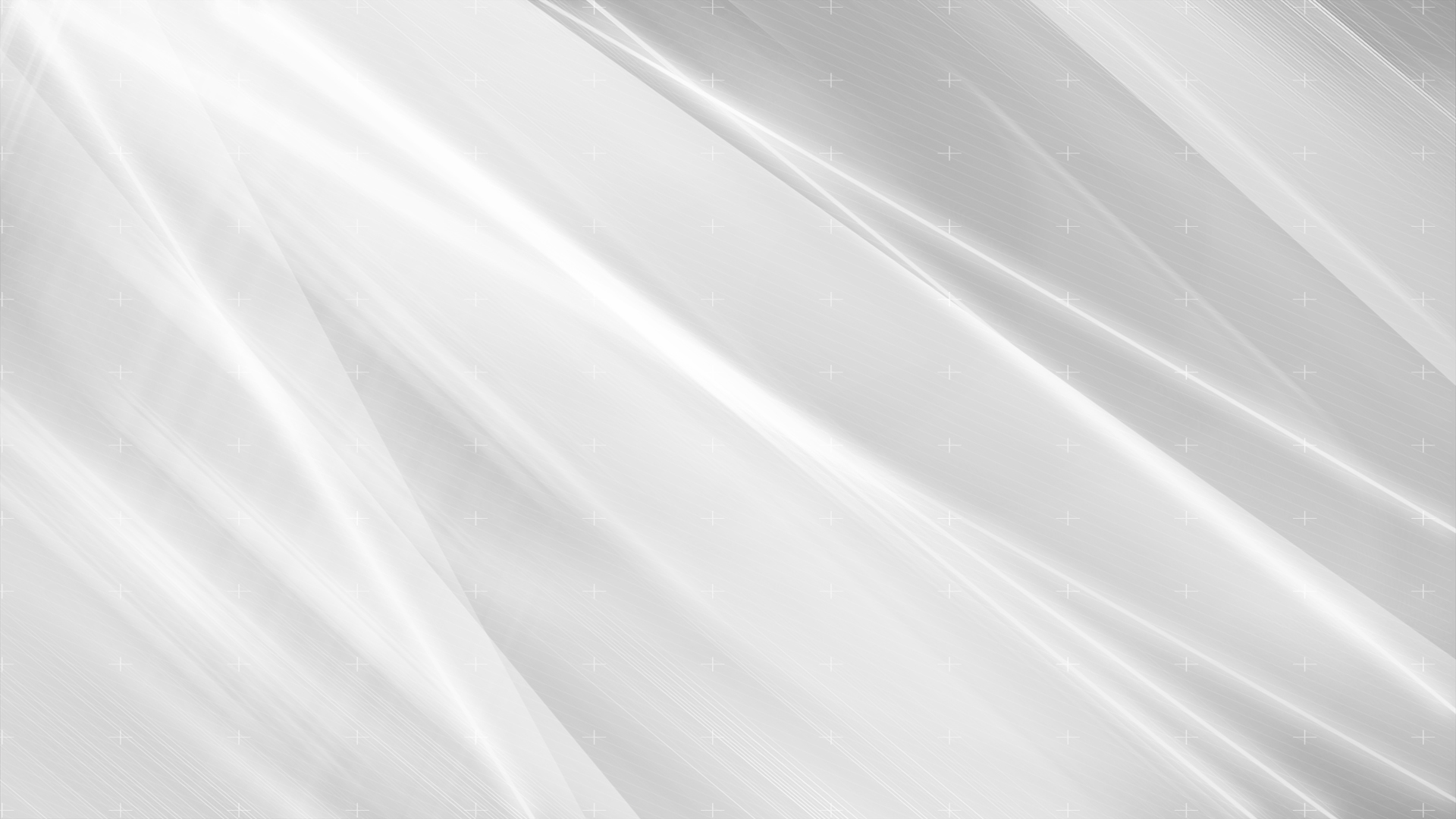 White Abstract Widescreen