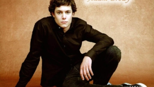 Adam Brody High Quality Wallpapers