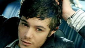 Adam Brody Wallpapers