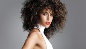 Alicia Keys Desktop