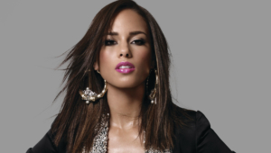 Alicia Keys High Definition Wallpapers