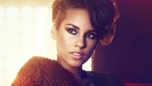 Alicia Keys For Desktop