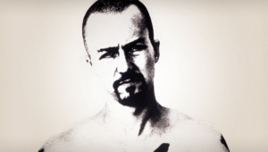 American History X Widescreen