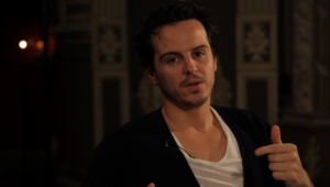 Andrew Scott High Quality Wallpapers