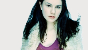 Anna Paquin Wallpapers Hq