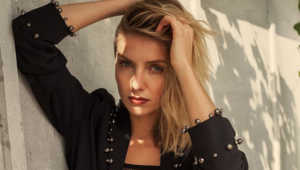 Annabelle Wallis Wallpapers Hq