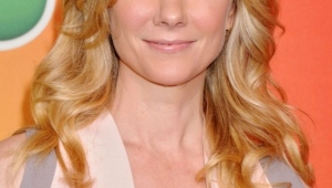 Anne Heche Hd Iphone