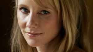 Anne Heche Images