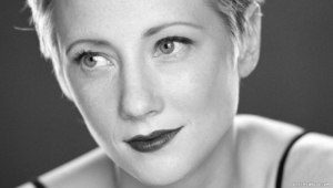 Anne Heche Wallpapers Hd
