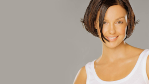 Ashley Judd Computer Backgrounds