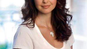 Ashley Judd Hd
