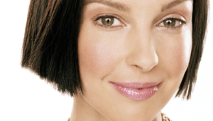 Ashley Judd Hd Desktop