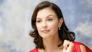 Ashley Judd Wallpaper