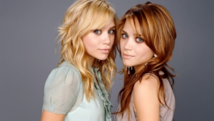 Ashley Olsen High Definition Wallpapers