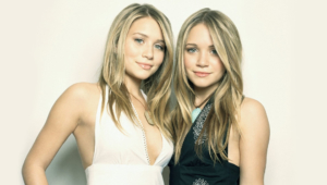Ashley Olsen High Quality Wallpapers