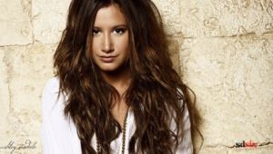 Ashley Tisdale High Definition Wallpapers