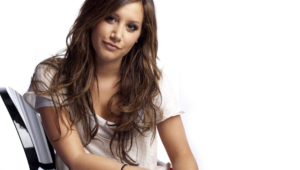 Ashley Tisdale High Quality Wallpapers