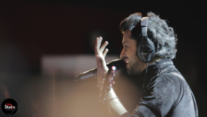 Atif Aslam Sexy Wallpapers